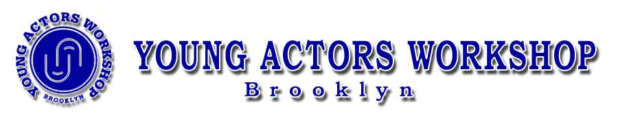 Young Actors Workshop, Brooklyn